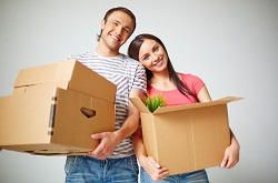 household removals in en1